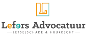 Lefers Advocatuur logo