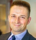 letselschade advocaat Jan Lefers